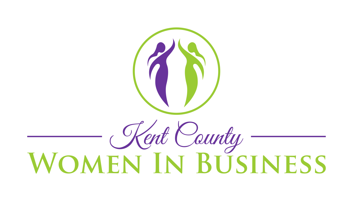 Kent County Women In Business